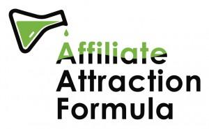 aaf-logo-web